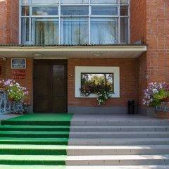 Гостиница Роза Ветров фото 6