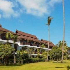 Отель Amari Koh Samui фото 5