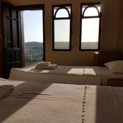 Patara Sun Club Турция, Патара - отзывы, цены и фото номеров - забронировать отель Patara Sun Club онлайн комната для гостей фото 4