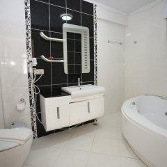 Zehra Hotel Турция, Олудениз - отзывы, цены и фото номеров - забронировать отель Zehra Hotel - All Inclusive онлайн спа фото 2