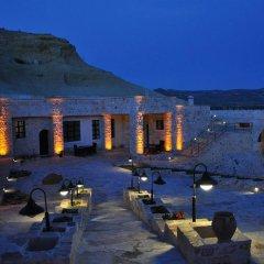 MDC Cave Hotel Cappadocia Турция, Ургуп - отзывы, цены и фото номеров - забронировать отель MDC Cave Hotel Cappadocia онлайн фото 11