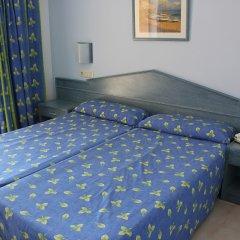 Hotel Alondra Mallorca комната для гостей фото 3