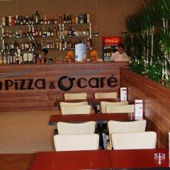 Отель Clarion Congress Hotel Prague Чехия, Прага - 12 отзывов об отеле, цены и фото номеров - забронировать отель Clarion Congress Hotel Prague онлайн гостиничный бар