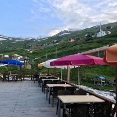 Yedigoller Hotel & Restaurant Турция, Узунгёль - отзывы, цены и фото номеров - забронировать отель Yedigoller Hotel & Restaurant онлайн гостиничный бар