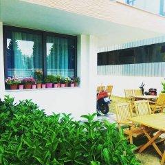 Suya Hotel Турция, Газимир - отзывы, цены и фото номеров - забронировать отель Suya Hotel онлайн вид на фасад