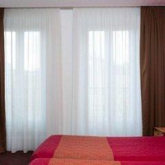 Отель Helvetia комната для гостей фото 6