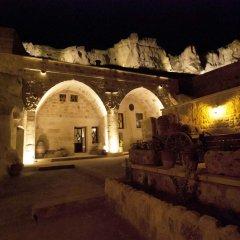 Отель Kayakapi Premium Caves Cappadocia фото 15
