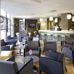 Отель ibis Manchester Centre Princess Street Великобритания, Манчестер - 1 отзыв об отеле, цены и фото номеров - забронировать отель ibis Manchester Centre Princess Street онлайн гостиничный бар