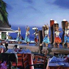 Отель Anantara Riverside Bangkok Resort Таиланд, Бангкок - отзывы, цены и фото номеров - забронировать отель Anantara Riverside Bangkok Resort онлайн пляж фото 2