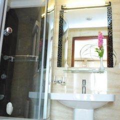 Отель Hanoi Legacy Hotel - Hoan Kiem Вьетнам, Ханой - отзывы, цены и фото номеров - забронировать отель Hanoi Legacy Hotel - Hoan Kiem онлайн фото 6