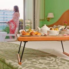 Отель Parco Италия, Риччоне - отзывы, цены и фото номеров - забронировать отель Parco онлайн в номере