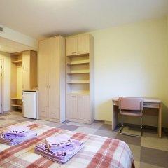 Гостиница University Centre комната для гостей фото 5