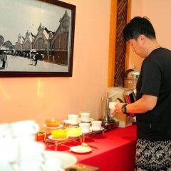 Отель Memory Hotel Nha Trang Вьетнам, Нячанг - отзывы, цены и фото номеров - забронировать отель Memory Hotel Nha Trang онлайн фото 4