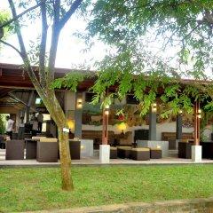 Отель Siddhalepa Ayurveda Health Resort Шри-Ланка, Ваддува - отзывы, цены и фото номеров - забронировать отель Siddhalepa Ayurveda Health Resort онлайн помещение для мероприятий