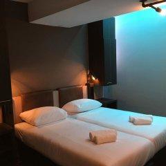 Отель Alfred Hotel Нидерланды, Амстердам - 4 отзыва об отеле, цены и фото номеров - забронировать отель Alfred Hotel онлайн комната для гостей фото 5