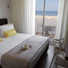 Litoraneo Suite Hotel комната для гостей фото 3