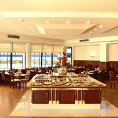 Отель Pestana Cascais Ocean & Conference Aparthotel питание фото 3