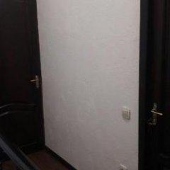 Гостиница Hostel N1 Украина, Одесса - отзывы, цены и фото номеров - забронировать гостиницу Hostel N1 онлайн удобства в номере фото 2