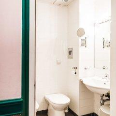 Отель Ofenloch Apartments Австрия, Вена - отзывы, цены и фото номеров - забронировать отель Ofenloch Apartments онлайн фото 25