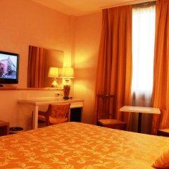 Hotel Posta 77 Сан-Джорджо-ин-Боско комната для гостей фото 4