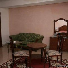 Гостиница Джузеппе комната для гостей фото 7