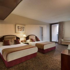 King Solomon Hotel Jerusalem Израиль, Иерусалим - 1 отзыв об отеле, цены и фото номеров - забронировать отель King Solomon Hotel Jerusalem онлайн комната для гостей фото 4