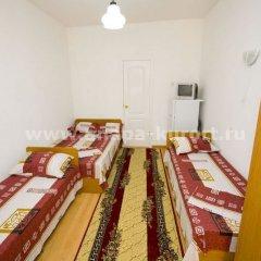 Гостиница Guest House Kiparis в Анапе отзывы, цены и фото номеров - забронировать гостиницу Guest House Kiparis онлайн Анапа фото 18
