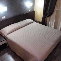 Отель Caput Mundi Италия, Рим - отзывы, цены и фото номеров - забронировать отель Caput Mundi онлайн комната для гостей фото 5