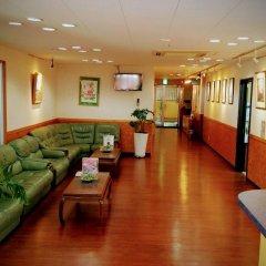 Отель Condominium Hotel Shimanchu Club Япония, Центр Окинавы - отзывы, цены и фото номеров - забронировать отель Condominium Hotel Shimanchu Club онлайн спа