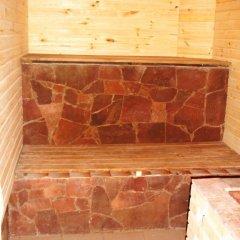 Гостиница Тукан сауна