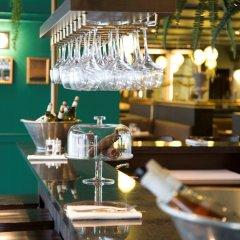 Отель ibis Paris Tour Eiffel Cambronne 15ème Франция, Париж - 9 отзывов об отеле, цены и фото номеров - забронировать отель ibis Paris Tour Eiffel Cambronne 15ème онлайн фото 2