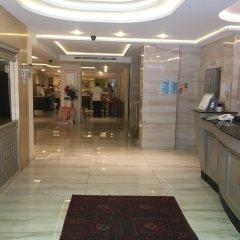 Laleli Gonen Hotel Турция, Стамбул - - забронировать отель Laleli Gonen Hotel, цены и фото номеров фото 10