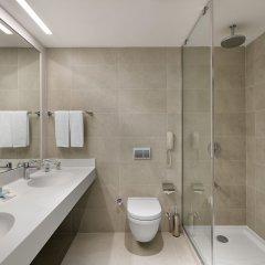 Отель Mirage Park Resort - All Inclusive ванная фото 2