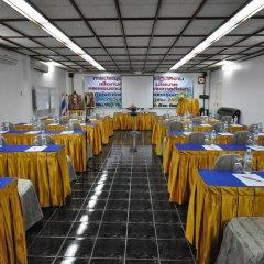 Basaya Beach Hotel & Resort питание фото 3