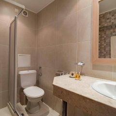 Hotel PrimaSol Sunrise - Все включено ванная