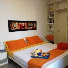 Отель Alba Chiara Поджардо детские мероприятия фото 2