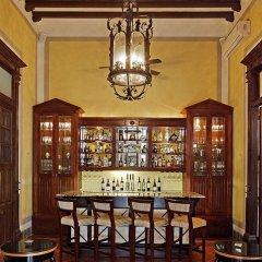 Casa Lecanda Boutique Hotel гостиничный бар