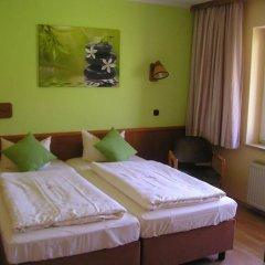 Hotel Tanneneck комната для гостей фото 4