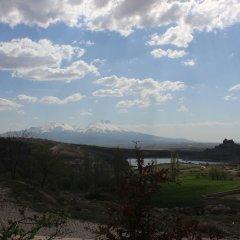 Kapadokya Stonelake Hotel Турция, Гюзельюрт - отзывы, цены и фото номеров - забронировать отель Kapadokya Stonelake Hotel онлайн фото 2