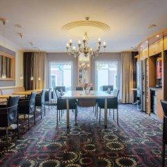 Отель Hampshire Hotel - Lancaster Amsterdam Нидерланды, Амстердам - 14 отзывов об отеле, цены и фото номеров - забронировать отель Hampshire Hotel - Lancaster Amsterdam онлайн помещение для мероприятий фото 2