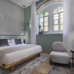 Damson Boutique Hotel Израиль, Иерусалим - отзывы, цены и фото номеров - забронировать отель Damson Boutique Hotel онлайн фото 12