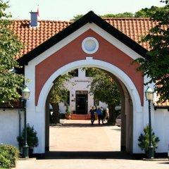 Отель Best Western Hotel Scheelsminde Дания, Алборг - отзывы, цены и фото номеров - забронировать отель Best Western Hotel Scheelsminde онлайн развлечения