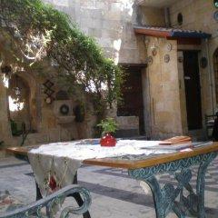 Antique Belkishan Турция, Газиантеп - отзывы, цены и фото номеров - забронировать отель Antique Belkishan онлайн фото 4