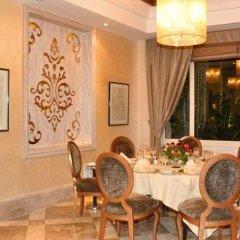 Отель Hasdrubal Thalassa & Spa Djerba Тунис, Мидун - 1 отзыв об отеле, цены и фото номеров - забронировать отель Hasdrubal Thalassa & Spa Djerba онлайн в номере
