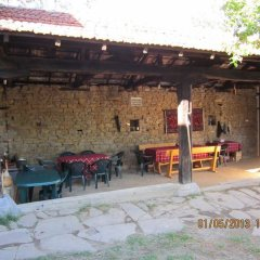 Отель Energy Guest House Болгария, Боженци - отзывы, цены и фото номеров - забронировать отель Energy Guest House онлайн фото 2