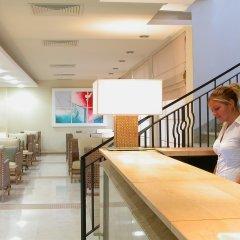 Отель Calypso Hotel Мальта, Зеббудж - отзывы, цены и фото номеров - забронировать отель Calypso Hotel онлайн детские мероприятия
