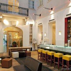 Отель artotel Berlin Mitte Германия, Берлин - 1 отзыв об отеле, цены и фото номеров - забронировать отель artotel Berlin Mitte онлайн гостиничный бар