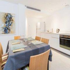 Sea N' Rent Selected Apartments Израиль, Тель-Авив - отзывы, цены и фото номеров - забронировать отель Sea N' Rent Selected Apartments онлайн в номере фото 2