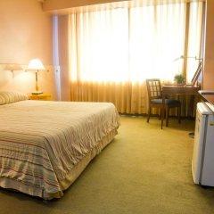 Отель The Pearl Manila Hotel Филиппины, Манила - отзывы, цены и фото номеров - забронировать отель The Pearl Manila Hotel онлайн комната для гостей фото 3