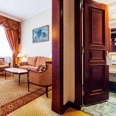 Гостиница Premier Palace комната для гостей фото 4